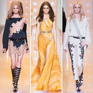 Versace-Spring-2013-Pictures