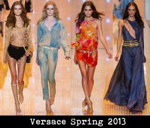 Versace-2013-Spring-Collection-Milan-Fashion-Week