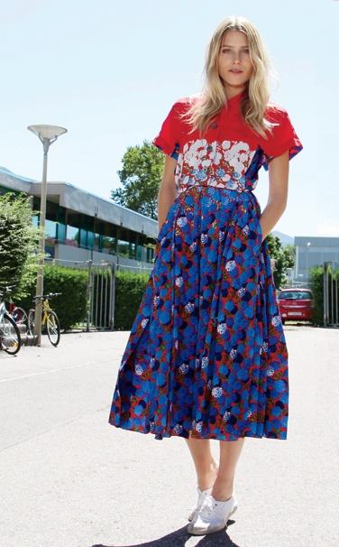 printing-maxi-dresses-2013