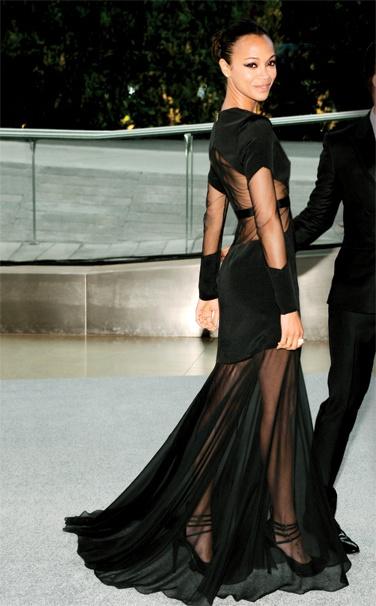 Best-Dressed-2012-Zoe-Saldana