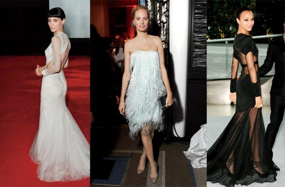 Best-Dressed-2012
