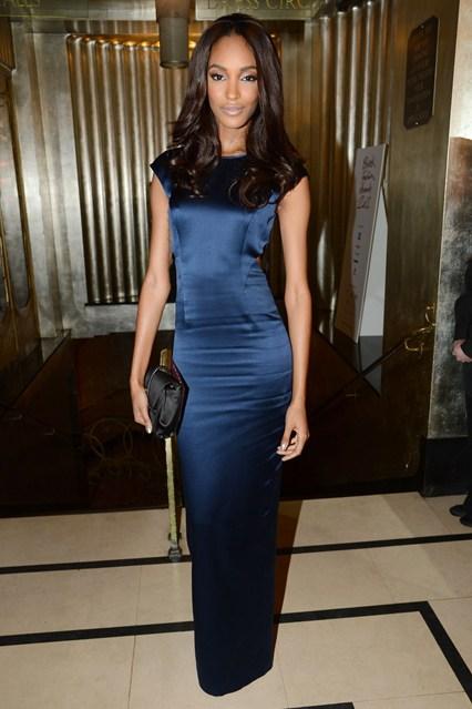 blue-satin-topshop-dresses-jourdan-dunn