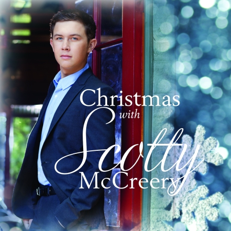 Christmas-with-Scotty-McCreery