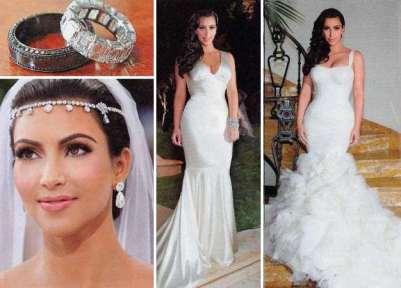 Kim-Kardashian-Wedding-Dress-Replica-For-Sale