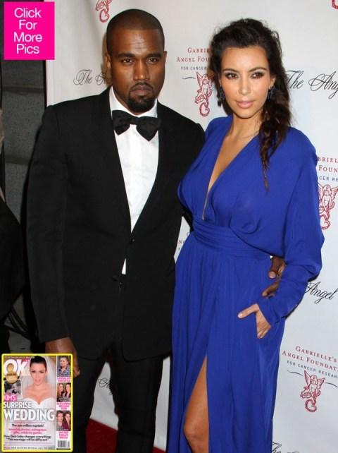 Kim-kardashian-wedding-kanye-west