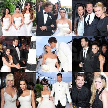 kim-kardashian-wedding-photography