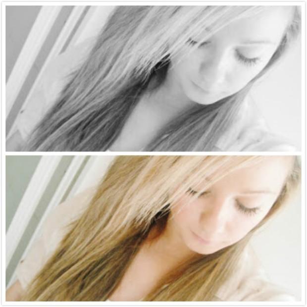 long-straight-blonde-hair-style-1
